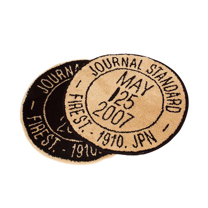 Stamp Rug jsf jsf stamp rug – how dept⎜furnitures, living goods, cafe