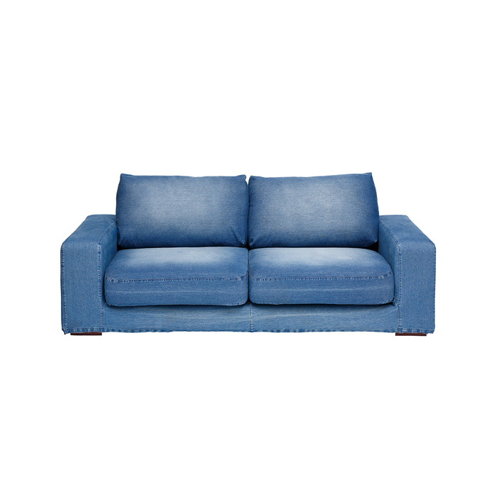 Franklin Upholstery Furniture 28 Images Three Posts Serta Upholstery Franklin Sofa Reviews