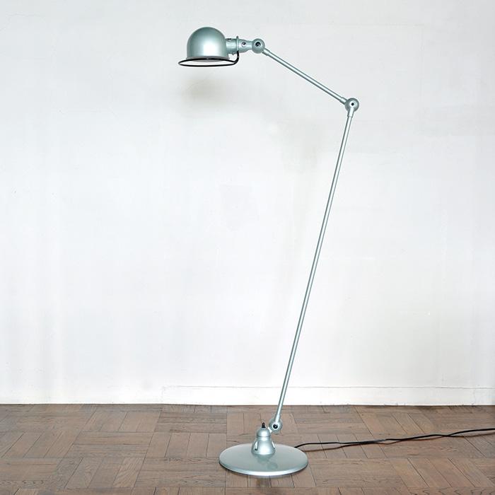 PFS Jielde 1240 Floor Lamp – HOW Department⎜Furnitures, Living ...