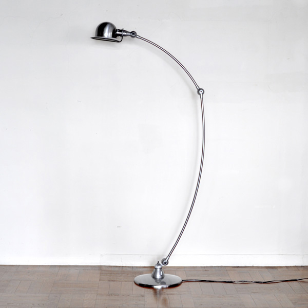 PFS Jielde 1260 Floor Lamp – HOW Department⎜Furnitures, Living ...
